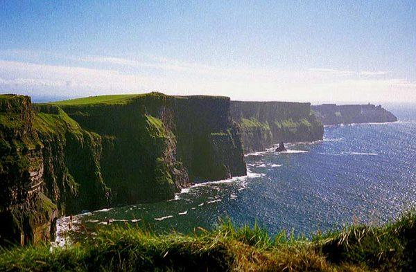 irland_steilkueste1