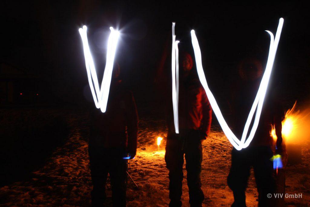 viv-auswahl-baschi-bender-14