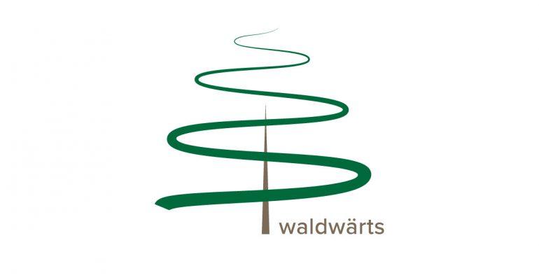 news_waldwaerts